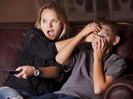 """Por qué no sirve decir """"5 minutos y apagas el videojuego"""""""