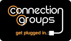 Connection Group Web.jpg