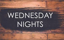 Wed Nights Web.png