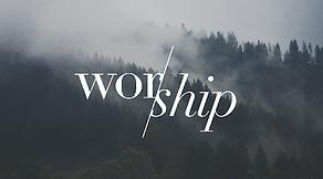Worship Web.png