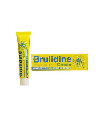 brulidine-cream-25g-111380a(1).jpg