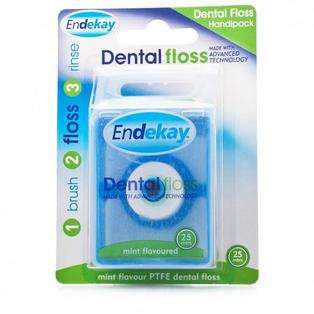 Endekay Dental Floss