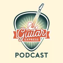 Podcast logo cirkel.png