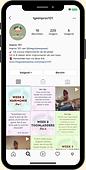 Improv 101 iPhone Screen shot 1.png