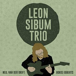 Leon Sibum Trio.jpg