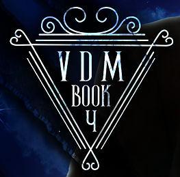 Logo-VDM04.jpg
