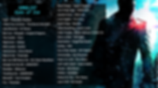 Songlist-VDM2.png
