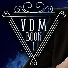 Logo-VDM01.jpg