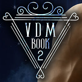 Logo-VDM02.jpeg