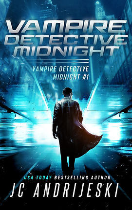 Vampire Detective Midnight - eBook.jpg