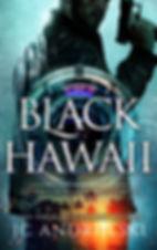 QB13-Black-Hawaii.jpg