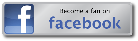 Become a FB Fan!