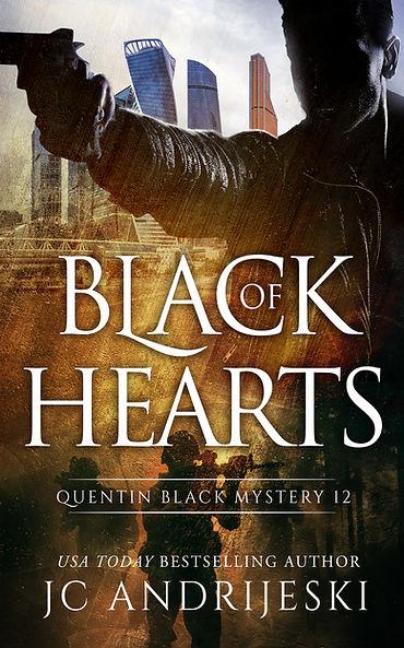 Black Of Hearts - eBook.jpg