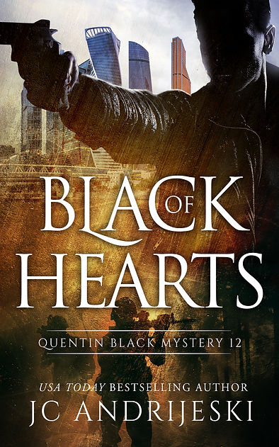 Black Of Hearts - eBook.jpg