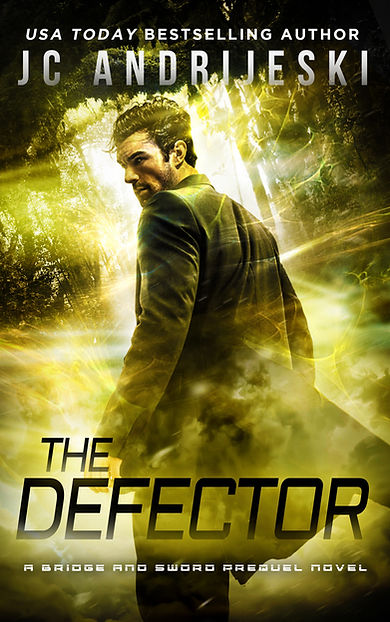 The Defector - Ebook.jpg