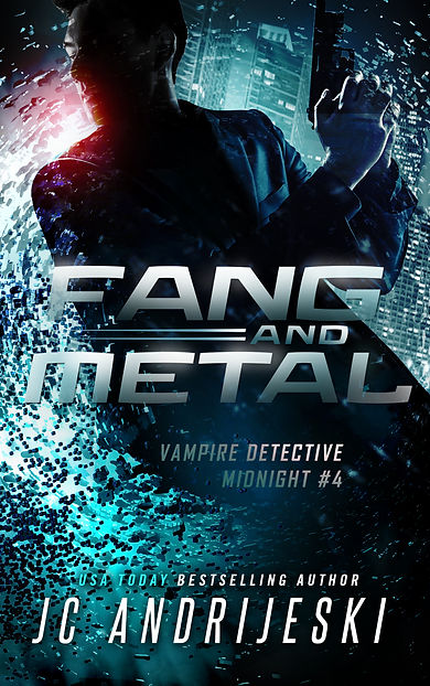 Fang & Metal - Ebook.jpg
