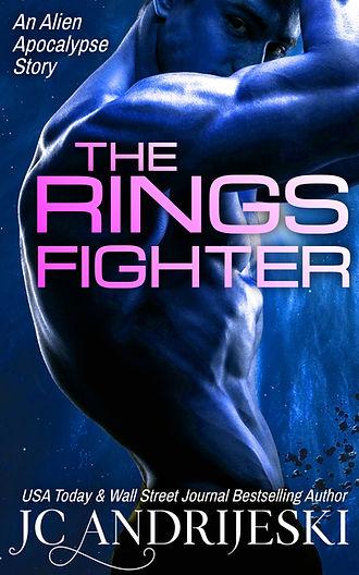 AA-RingsFighter.jpg