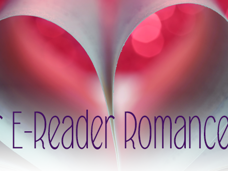 Reader Sales + Giveaways!