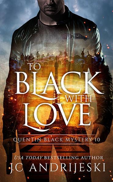To Black With Love - Ebook.jpg