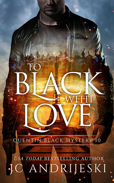To Black With Love - Ebook.jpg