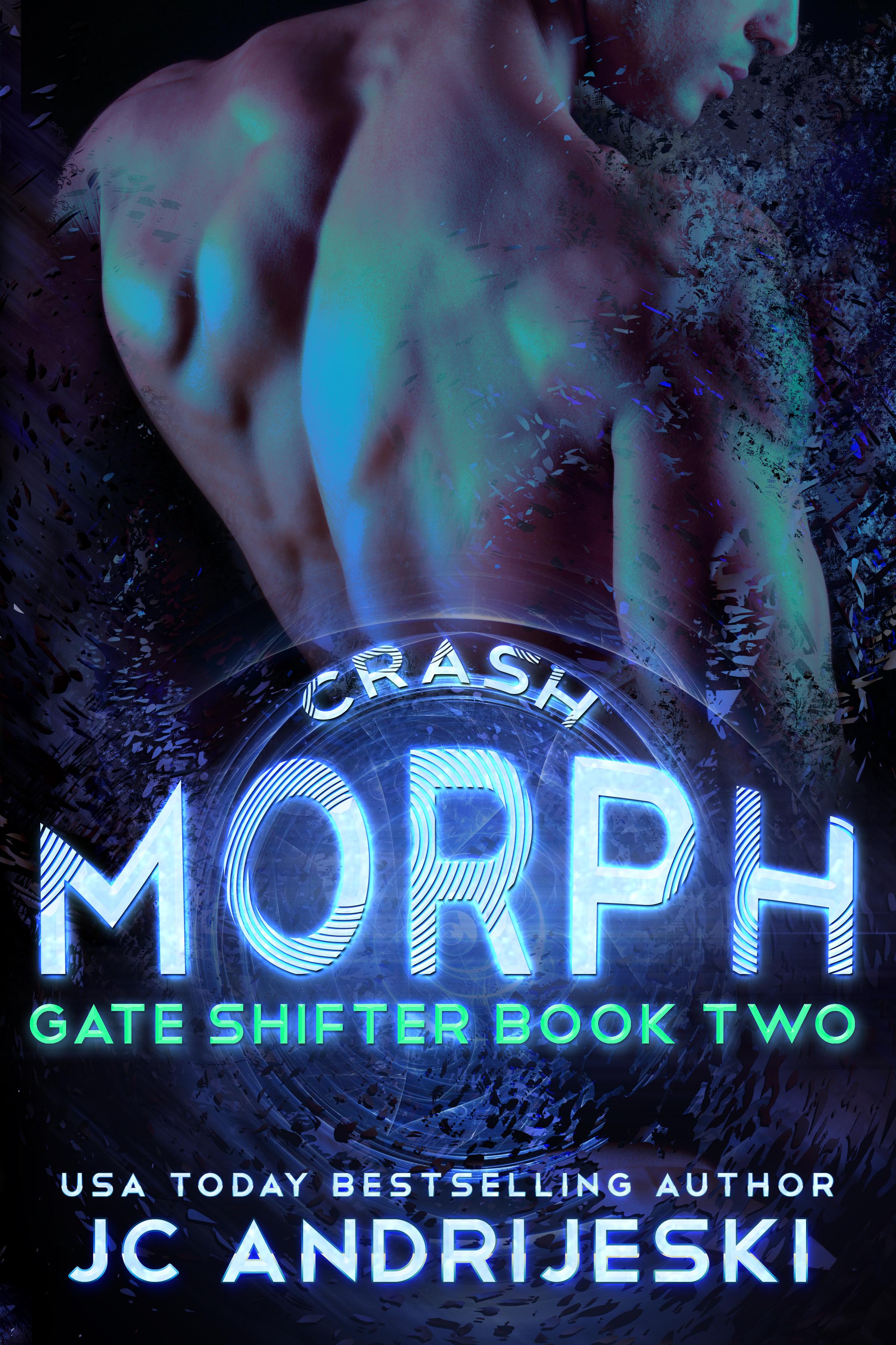 CRASH MORPH