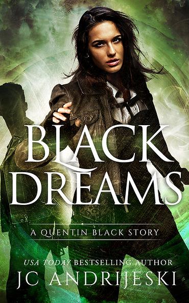 Black-Dreams.jpg