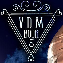 VDM05-logo.jpg