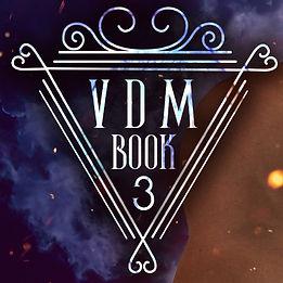 Logo-VDM03.jpg