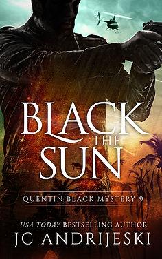 BlackTheSun.jpg