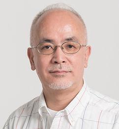 生島Prof.jpg