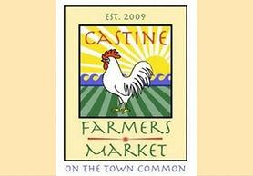 Castine-Farmers-Market.jpg