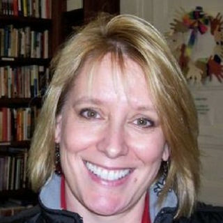 Janet Lewis, LSW