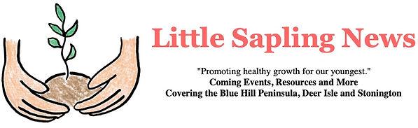 Little-Sapling-News-Logo.jpg