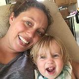 Erica Garvey - Healthy Families Coordinator