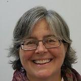 Anne Schroth Healthy Aging Coordinator