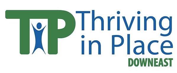 TiPD-Logo.png