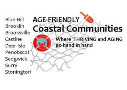Coastal-Communities-300x300.jpg