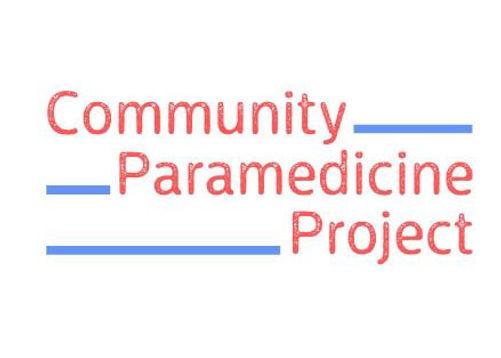 Community-Paramedine-Project_350.jpg
