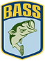 Bassmaster.png