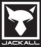 jackall jpg.png