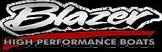 blazer-boats-logo.png