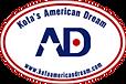 American-Dream-logo_toumei2.png