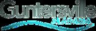 gville logo2.png