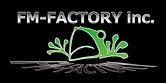 FM Factory.png