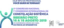 banner_conteudo_cópia.jpg