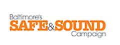 baltimore-safe---sound-campaign_owler_20