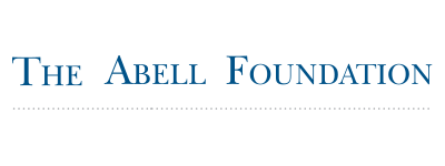 abell-logo.png