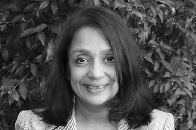 Iva Oza Ventura Wills and Trust Attorney