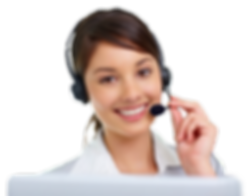 Call-Centre-PNG-Picture.png