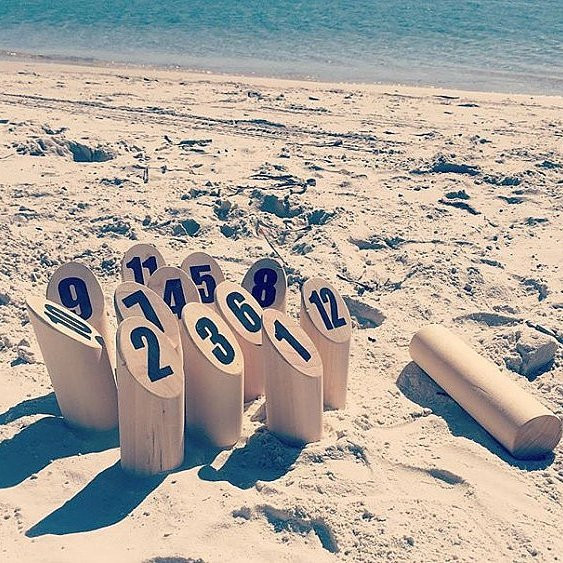 Magical Beach Weddings! Perfect for #fin